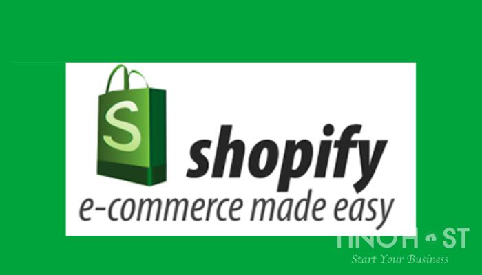 e-commerce-platform-thinh-hanh