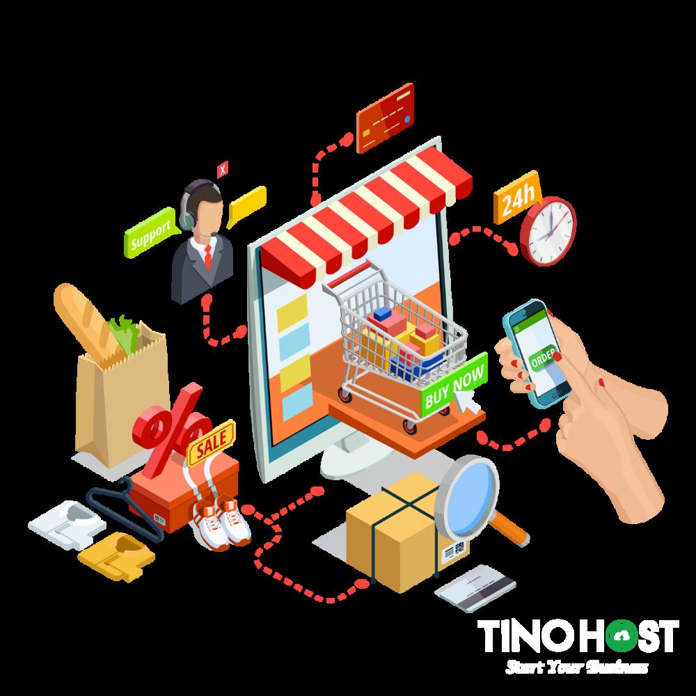 Huong-dan-lam-app-ban-hang-Android-online-mien-phi