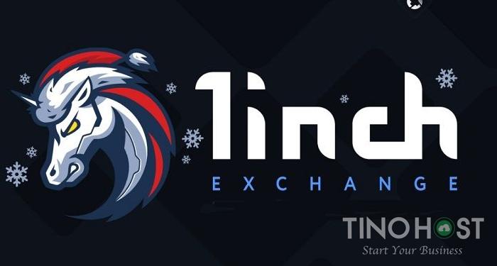 1inch-exchange-la-gi