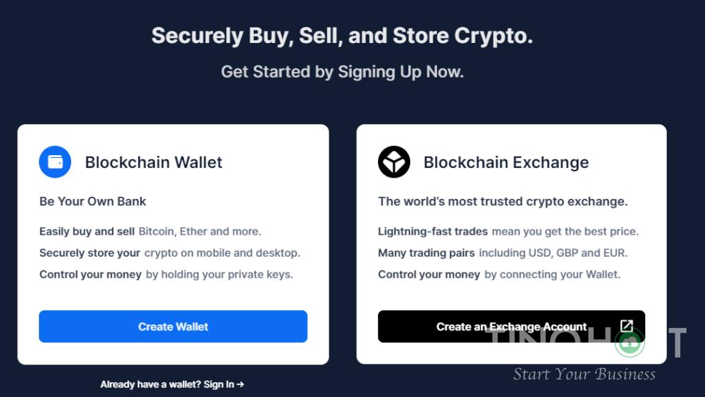 vi-blockchain-la-gi