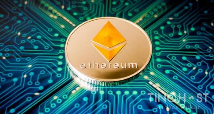 gas-limit-ethereum-la-gi