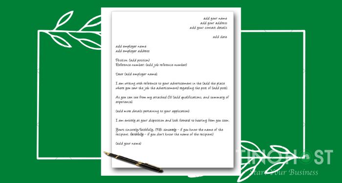 cover-letter-la-gi