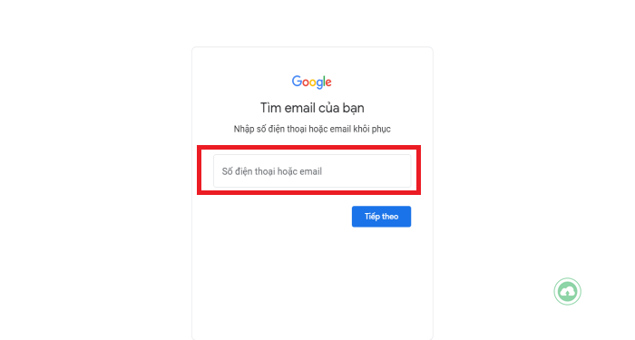 khoi-phuc-google-authenticator