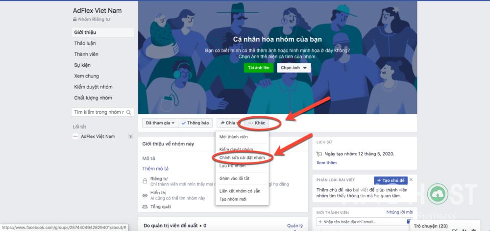 cach-tao-group-tren-facebook