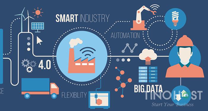big-data-la-gi