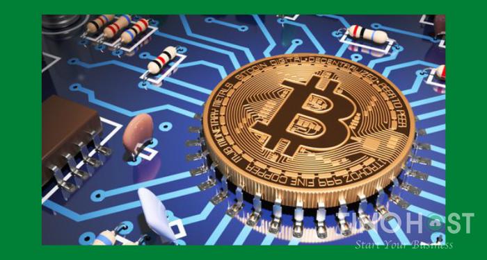 dao-bitcoin-la-gi
