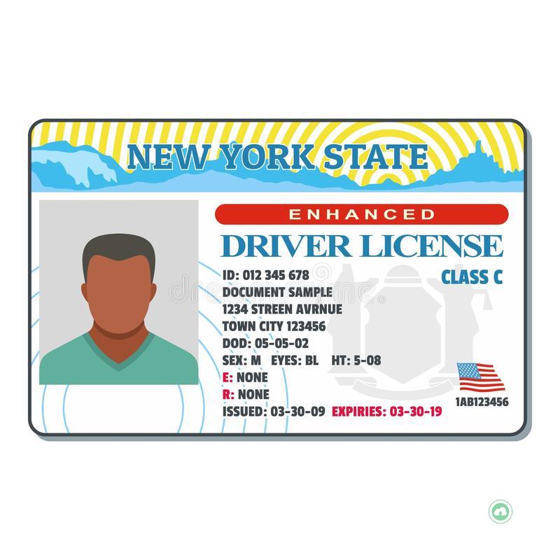 License là gì? Tại sao nên sử dụng phần mềm có License? 8