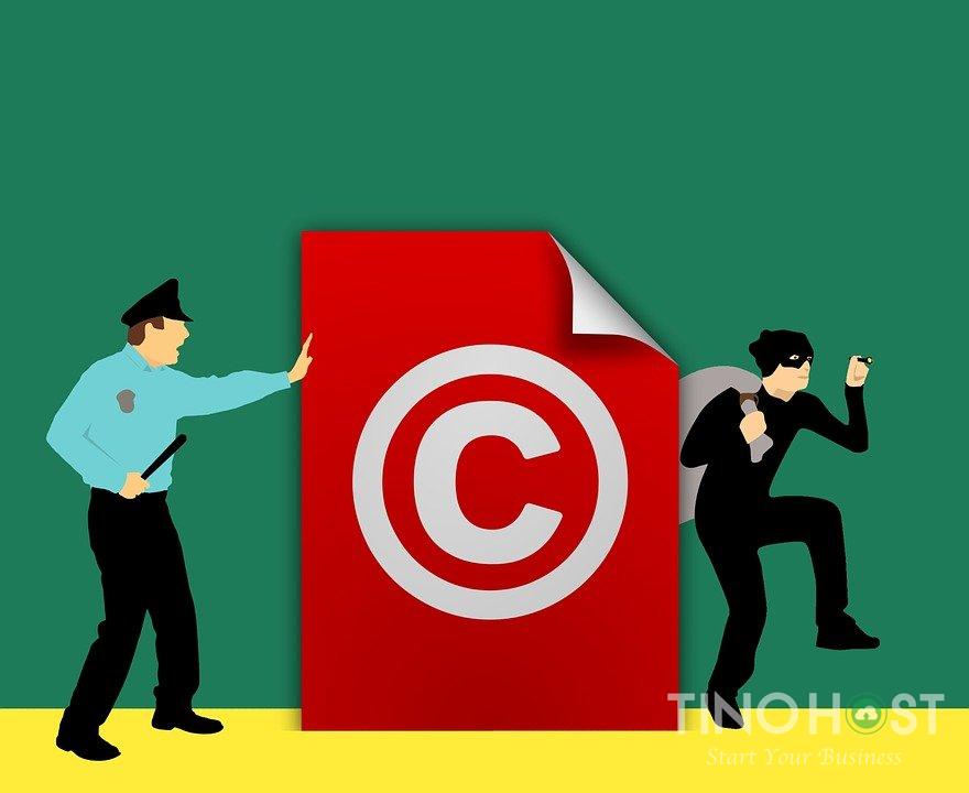 License là gì? Tại sao nên sử dụng phần mềm có License? 9