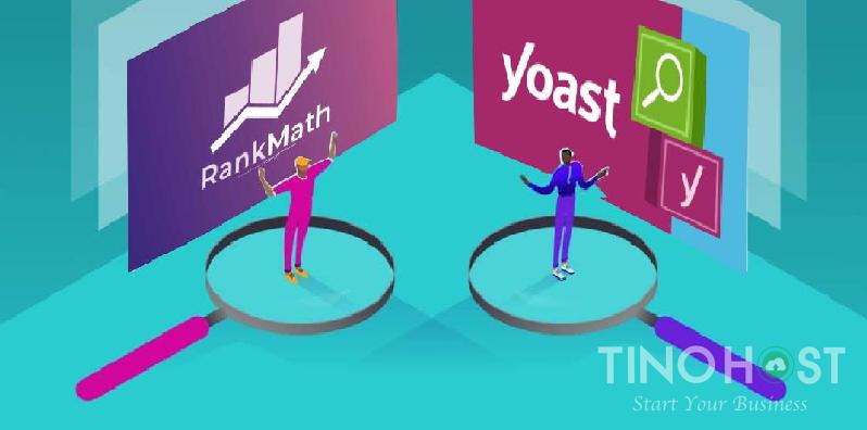 so-sanh-plugin-yoast-seo-va-rank-math