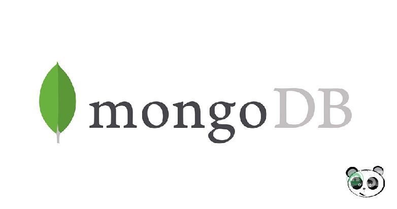 Mongodb-la-gi