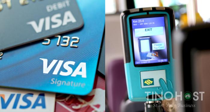 the-visa-debit-la-gi