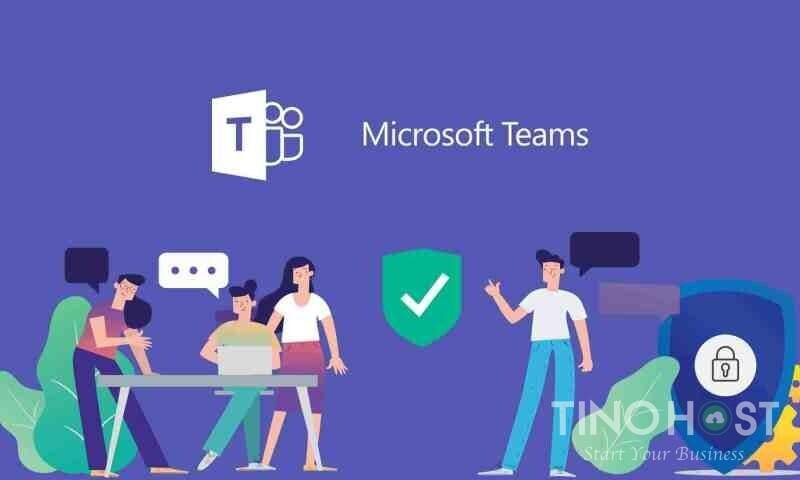 microsoft-teams-la-gi