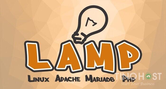lamp-la-gi