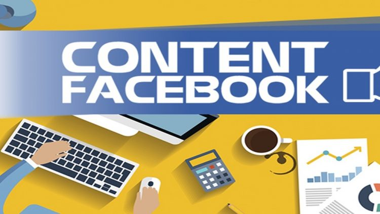 viet-content-facebook