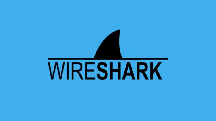 wireshark-la-gi