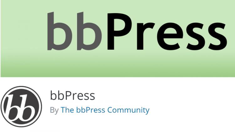 bbpress-la-gi