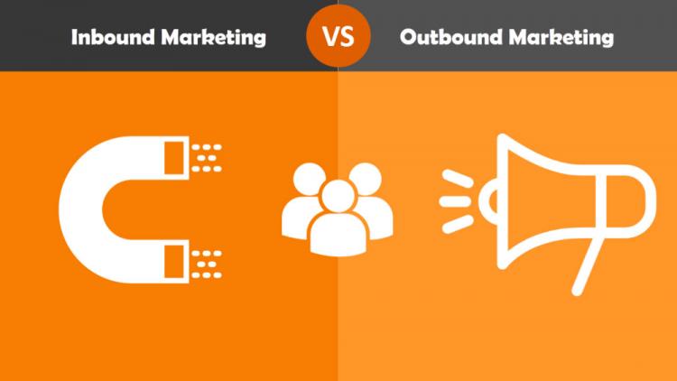 inbound-va-outbound-marketing-la-gi