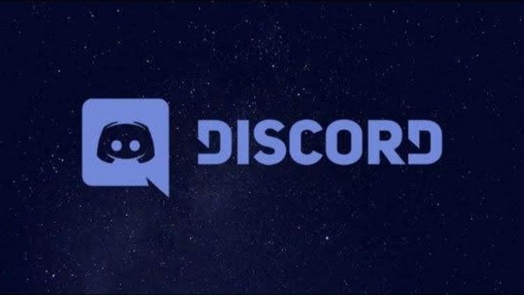 Discord là gì? Hướng dẫn cách sử dụng Discord A - Z 2021 2