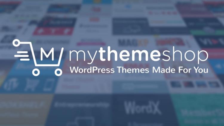 MyThemeShop là gì? Có nên mua theme của MyThemeShop không? 9