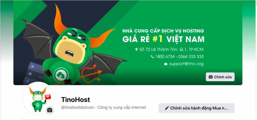 kich-thuoc-anh-bia-facebook