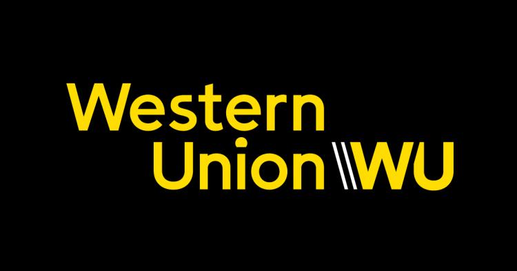 western-union-la-gi