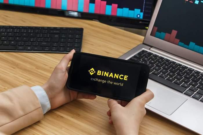 binance-lending-la-gi