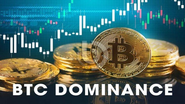 btc-dominance-la-gi