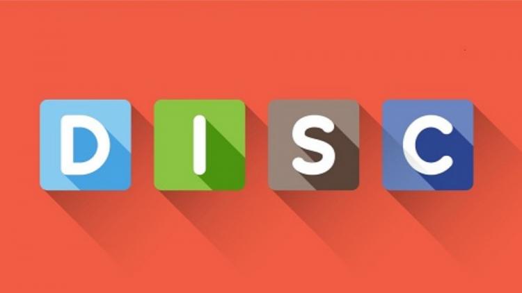 DISC là gì? Ứng dụng DISC trong bán hàng 1