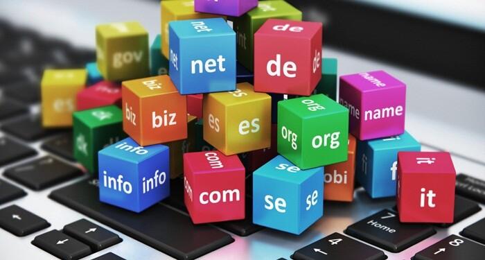 domain-va-hosting-la-gi