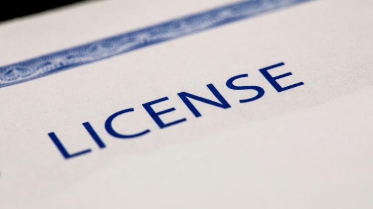 License là gì? Tại sao nên sử dụng phần mềm có License? 7