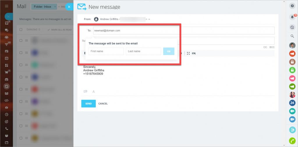Mailboxsettings8