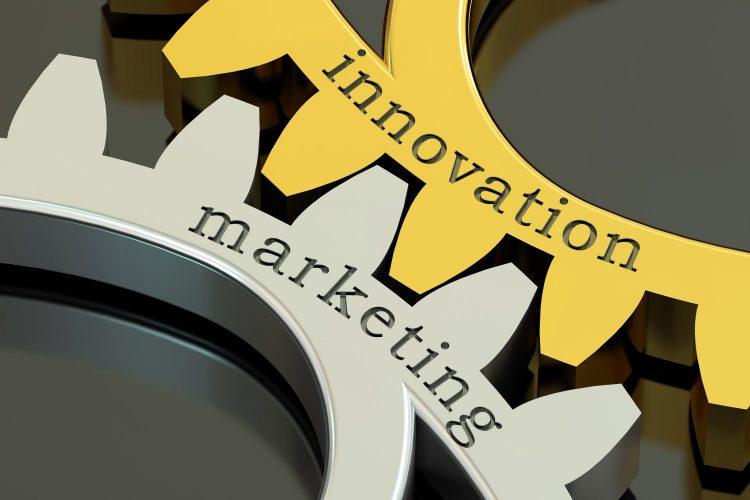 innovation-la-gi