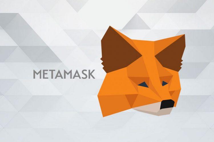 metamask-la-gi