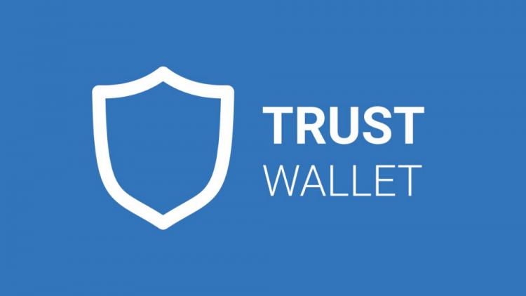Ví Trust Wallet là gì? Hướng dẫn tạo ví Trust Wallet trên điện thoại 5