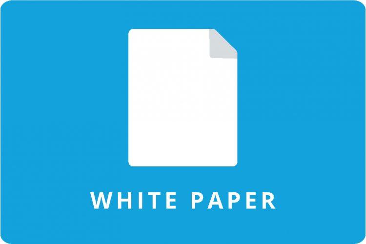 whitepaper-la-gi