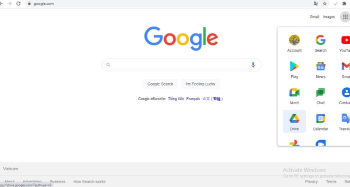 google-form-la-gi