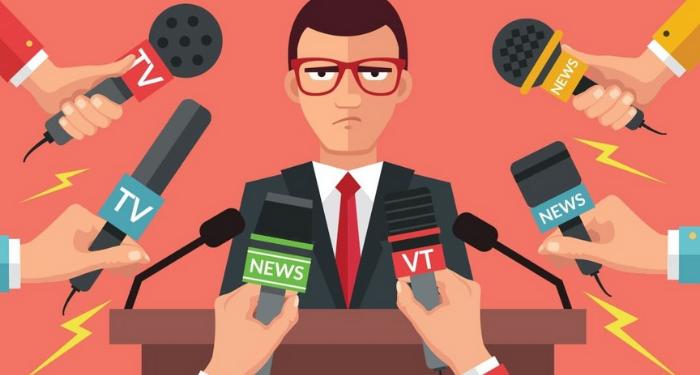 6 bước xử lý khủng hoảng truyền thông hiệu quả cho doanh nghiệp thời đại 4.0 4