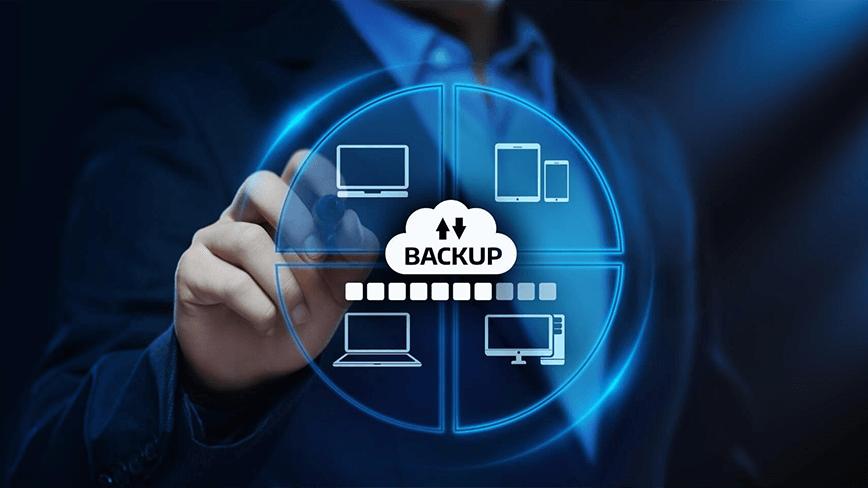 fix-loi-error-establishing-a-database-connection