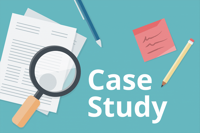 case-study-la-gi