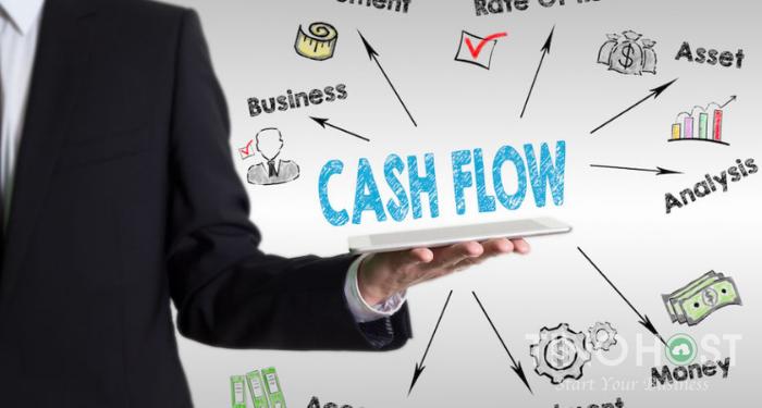 cash-flow-la-gi