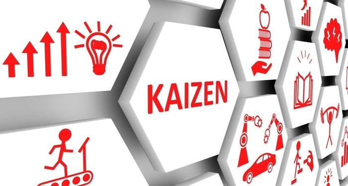 kaizen-la-gi