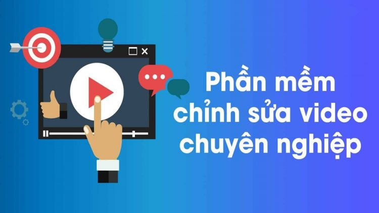 phan-mem-cat-video-mien-phi