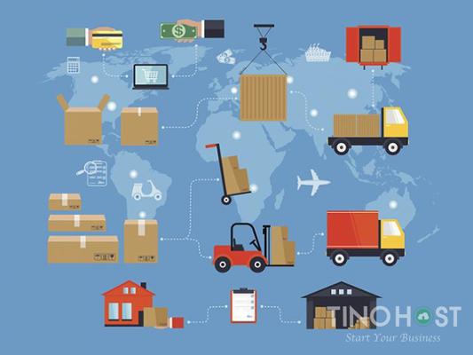 Supply-Chain-la-gi