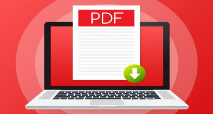 chuyen-file-excel-sang-pdf-giu-nguyen-dinh-dang