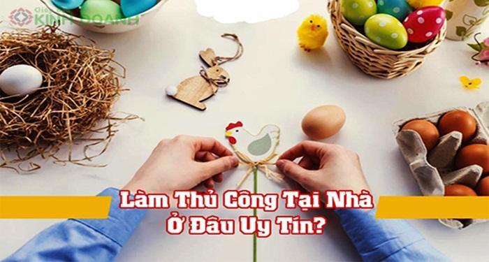 nhan-hang-gia-cong-ve-nha-lam