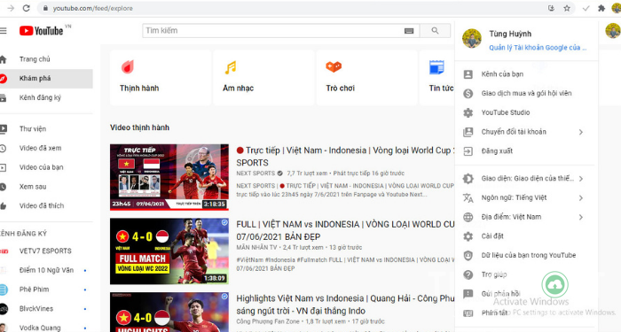 cach-tao-kenh-youtube