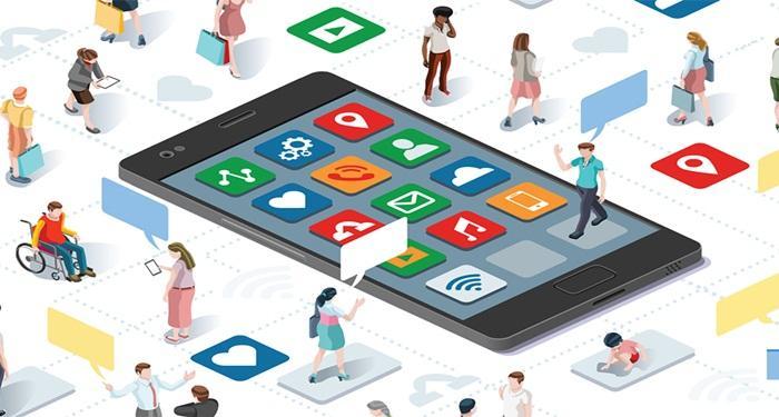 social-network-la-gi