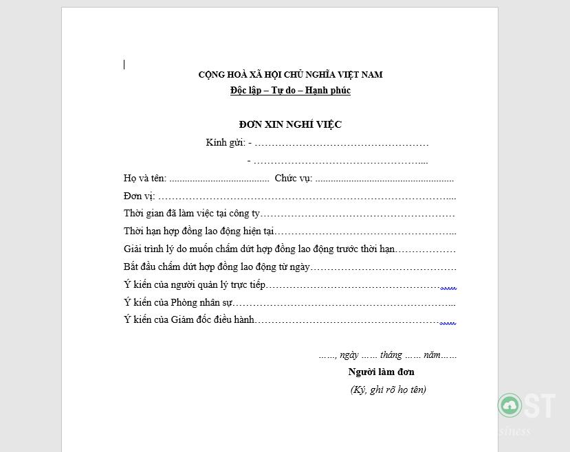 download-mau-don-xin-nghi-viec