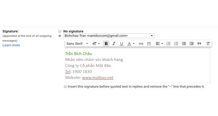 cach-tao-chu-ky-email-chuyen-nghiep