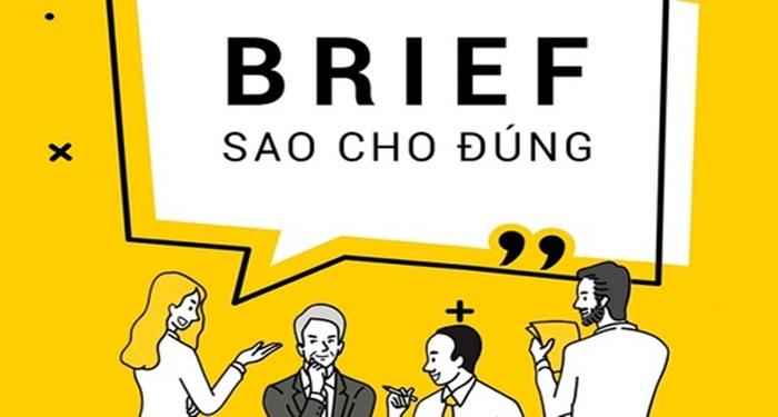 brief-la-gi